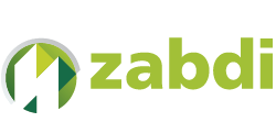 proyectos vis en bucaramanga logo zabdi ciudadela verde