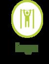 proyectos vis en bucaramanga ecogym ciudadela verde