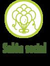 proyectos vis en bucaramanga salon social ciudadela verde